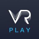 小米VR玩具版app