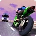 摩托交通赛2