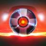 赛车足球之战修改版