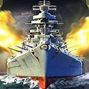 世纪海战变态版