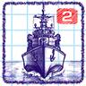 海战棋2破解版