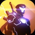超速:暗影忍者复仇破解版