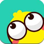 VV直播app