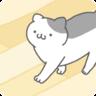 猫咪很可爱破解版