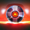 赛车足球之战无限金币版