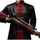 杀手:狙击破解版