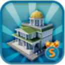 城市岛屿3:建筑模拟无限金币版