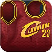 NBA全明星公益服