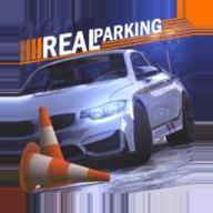 真实模拟停车2017破解版