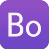 BoBox云盒