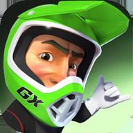 GX Racing破解版