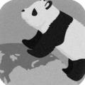 熊猫转的话地球也会转破解版