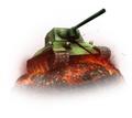 T-34:从废墟上崛起无限货币版