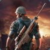 美国陆军狙击手:阿尔法小队破解版