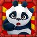 熊猫大逃亡