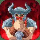 王国防御:城堡战争破解版