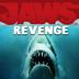 大白鲨复仇