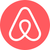airbnb中文版