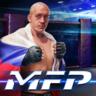MMA搏击游戏破解版