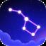 星座占卜运势分析