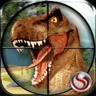 侏罗纪森林亨特:迪诺破解版