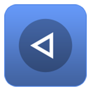 虚拟返回键:Back Button