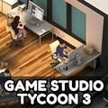 游戏工作室大亨3破解版