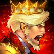 皇者荣耀变态版