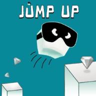 跳跃向上破解版