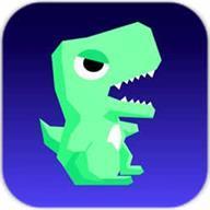 迪诺恐龙放置道具破解版