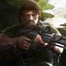 亚马逊丛林狙击手破解版