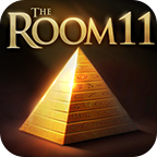 密室逃脱11逃出神秘金字塔破解版