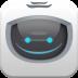 机器人平台