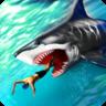 饥饿的鲨鱼2017破解版