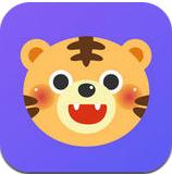乐游直播app