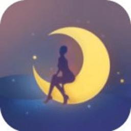 月光万能直播