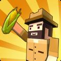 方块农场玉米专业破解版