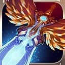 天使之剑破解版
