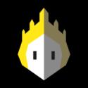 王权2:女王陛下破解版