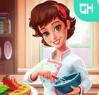 大厨玛丽烹饪激情破解版
