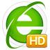 360手机浏览器HD