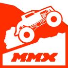 MMX爬坡赛破解版