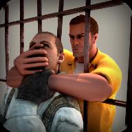 生存监狱逃生V2破解版