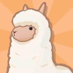 羊驼世界破解版