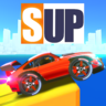 SUP竞速驾驶破解版