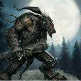 梦幻狼人杀