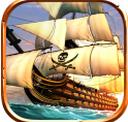 海盗战斗时代的船只破解版
