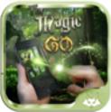 魔法GO无限金币版