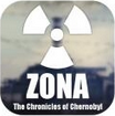 ZONA:切尔诺贝利日记破解版