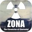 ZONA:切尔诺贝利日记修改版